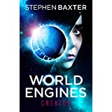 World Engines: Creator