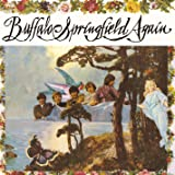 Buffalo Spingfield Again