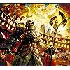 オーバーロード-アインズ・ウール・ゴウン-アニメ-HD(1440×1280)54564