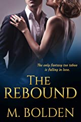 The Rebound Kindle Edition