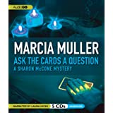 Ask the Cards a Question (Sharon McCone Mysteries)