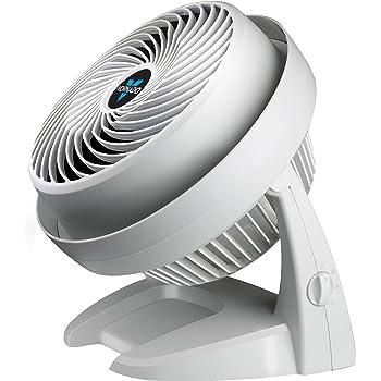 Vornado サーキュレーター(空気循環器) ホワイト 【12~30畳用】 630-JP