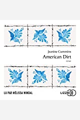 American dirt [French Version] Audible Audiobook