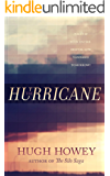 The Hurricane (English Edition)