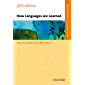 How Languages Are Learned 5th Edition (OXFORD HANDBOOKS FOR…
