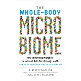 Whole-Body Microbiome: How to Harness Microbes--Inside and Out--For Lifelong Health