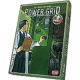 アークライト 電力会社 充電完了! 完全日本語版 (2-6人用 120分 12才以上向け) ボードゲーム