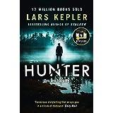 Hunter: Book 6