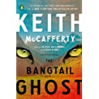 The Bangtail Ghost: A Novel (A Sean Stranahan Mystery Book 8)