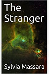 The Stranger Kindle Edition