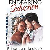 Endearing Seduction (The Diamond Club Book 12)
