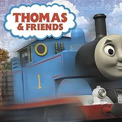 きかんしゃトーマスとなかまたちの人気壁紙画像 トーマス