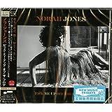 ピック・ミー・アップ・オフ・ザ・フロア(SHM-CD)