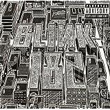 Neighborhoods-Deluxe Edition