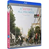 A Sister's All You Need.: The Complete Series [Blu-ray]