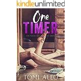 One Timer (Nashville Assassins Book 13)