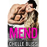 Mend: A Second Chance Romance
