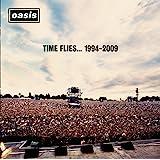 Time Flies 1994 2009
