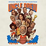 Ost: Uncle Drew