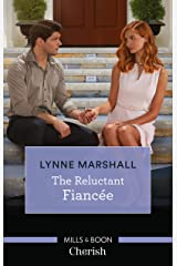 The Reluctant Fiancée (The Taylor Triplets) Kindle Edition