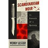 Scandinavian Noir: In Pursuit of a Mystery