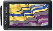 ワコム Windows10搭載 液タブ 液晶ペンタブレット Wacom MobileStudio Pro13 Core i5/メモリ8GB/128GB SSD/13.3インチ DTH-W1320L/K0