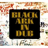 Black Ark In Dub (Various Artists)