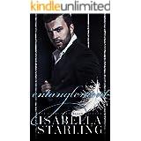 Entanglement: A Dark Mafia Romance (Gilded Cage Book 3)