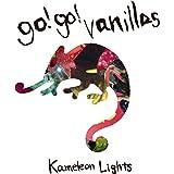 Kameleon Lights (初回限定盤)