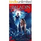The Paladin (Saga of the Chosen Book 4)