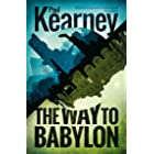 The Way to Babylon (Different Kingdoms Book 2)
