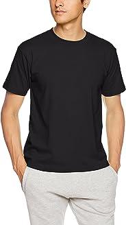 [ヘインズ] ビーフィー Tシャツ H5180