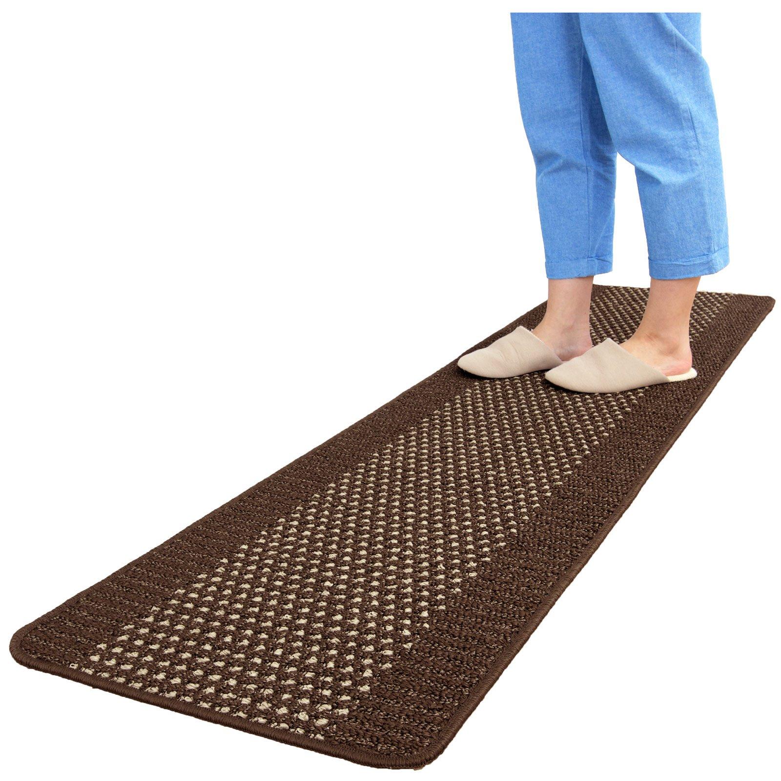 OKA kitchen mat