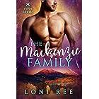 The Mackenzie Family