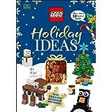 Lego Holiday Ideas