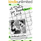 A Date for Good Luck (The Dating Series Book 3)