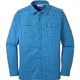 Outdoor Research Men's Kennebec Sentinel Shirt