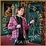 Out of the Game- Deluxe Edition (CD/DVD)