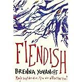 Fiendish (Volume 2)