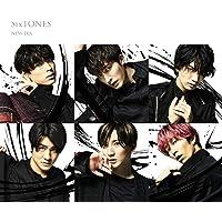 【メーカー特典あり】 NEW ERA(初回盤)(クリアファイル-D(A5サイズ)付)