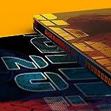 【Amazon.co.jp限定】ブレードランナー 2049 4K ULTRA HD & ブルーレイセット スチールブック仕様 (初回生産限定)[4K ULTRA HD + Blu-ray][Steelbook]