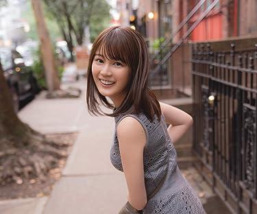 乃木坂46  iPhone/Androidスマホ壁紙(960×800)-1 - 振り向いて笑顔 生田絵梨花