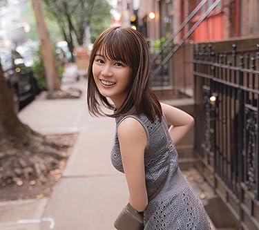 乃木坂46  iPhone/Androidスマホ壁紙(1080×960)-1 - 振り向いて笑顔 生田絵梨花