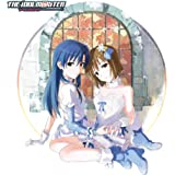 THE IDOLM@STER ANIM@TION MASTER 生っすかSPECIAL 05
