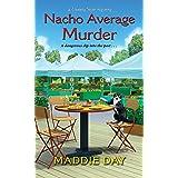 Nacho Average Murder: 7