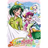 スマイルプリキュア! DVD Vol.14