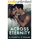 Across Eternity (The Parallel Series Book 4)