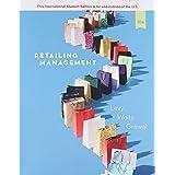 Retailing Management 10E
