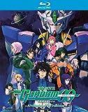 Mobile Suit Gundam 00: A Wakening Of The Trailblazer [Blu-ra…