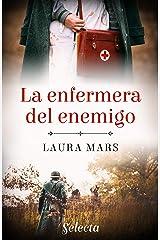 La enfermera del enemigo (Spanish Edition) Kindle Edition